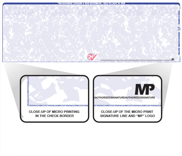 micro_printing Job Application Form For Employment on free printable blank, free construction, dental assistant, namibia government, mra examples,