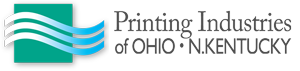 Printing Industries of Ohio • N.Kentucky